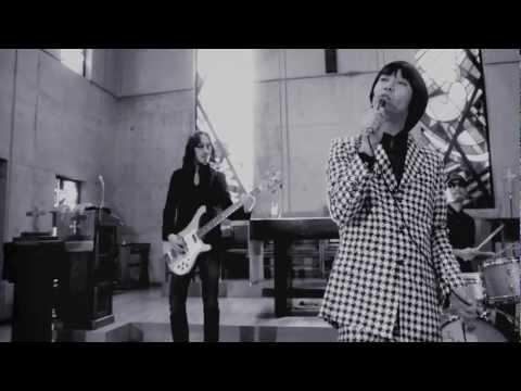 プロポーズソング【Director's Edit】  / ザ・コレクターズ