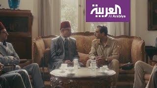 دراما رمضان: مسلسل الجماعة في جزئه الثاني يتناول نشاط