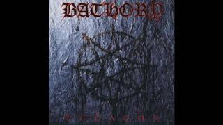 Watch Bathory Sociopath video