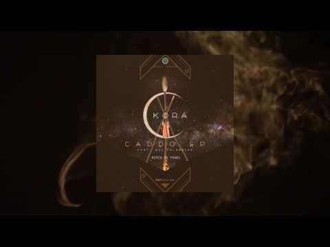 Kora - Caddo (Original Mix)