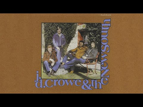 Pick on Summer Wages like Tony Rice does with J.D. Crowe & The New South - Bluegrass Guitar Lesson