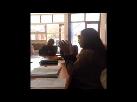 Benefit of Communities of Practice in Schools