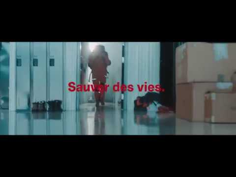 Airmedic - Campagne héros - Version longue