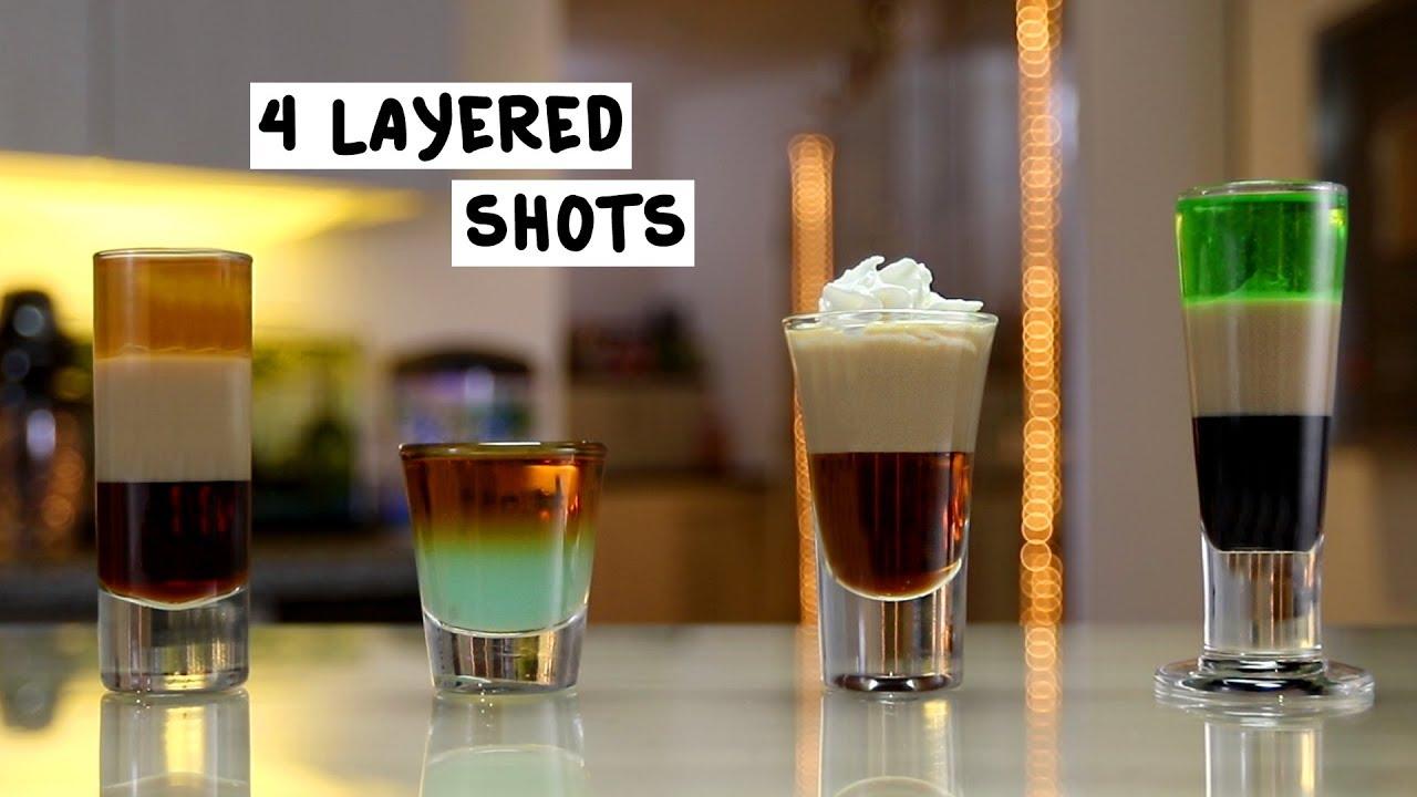 four-layered-shots