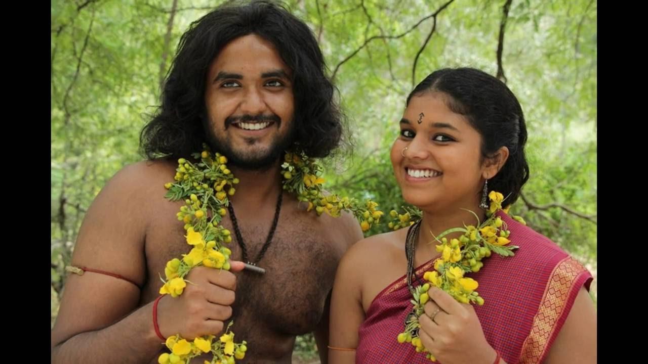 Download Illami Movie Gallery   Actor Yuvan and Anu Krishna