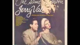 Jerry Vale - In the chapel in the moonlight