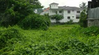 ALUVA HOUSE PLOT FOR SALE 8281883229 Call now