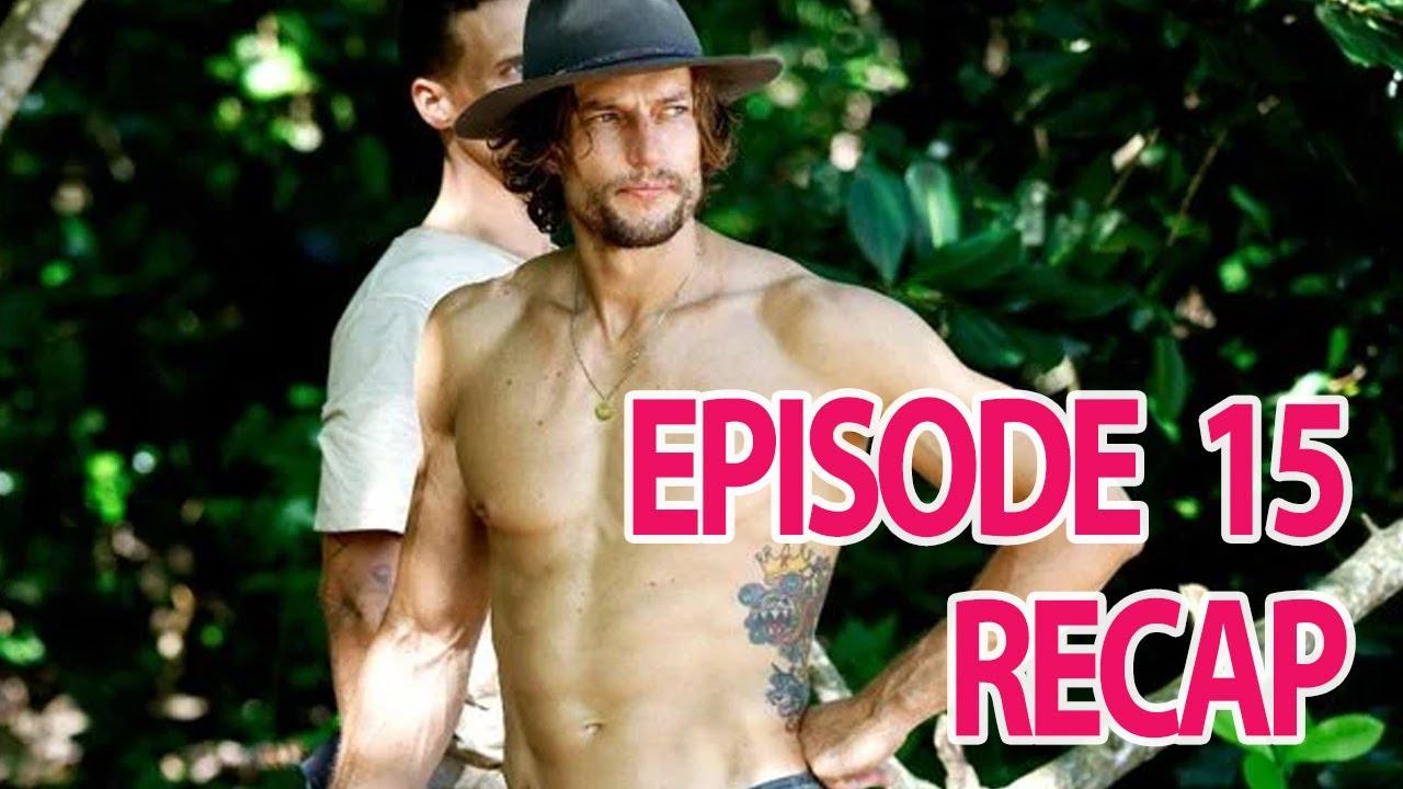Download Australian Survivor 2019 Episode 15 Recap