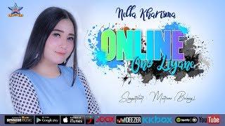 Download lagu Nella Kharisma - OnLine (Ono Liyane) [OFFICIAL]