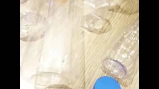 Пластиковая тара(, 2017-03-25T16:04:38.000Z)