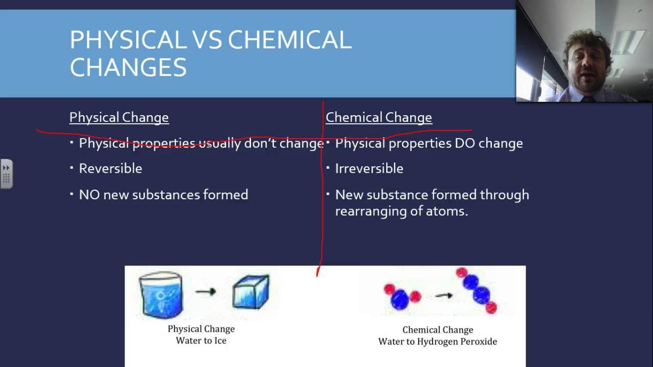 physical change Physical change or chemical change worksheets - showing all 8 printables worksheets are physical and chemical changes work, physical and chemical changes work.