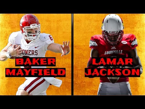 the-edge-#-19---who-will-be-the-most-successful-quarterback?-baker-mayfield-vs-lamar-jackson
