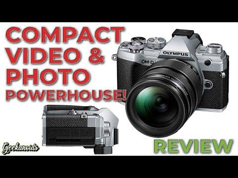 olympus-om-d-e-m5-mark-iii-camera-review
