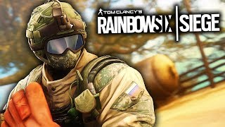 Rainbow Six Siege Funny Moments #13 (R6 Siege Funny Glitches, Team Kills and Epic Fails Compilation)