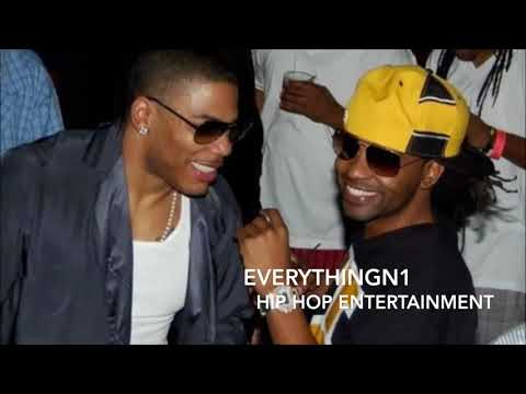 Murphy Lee Disses Nelly Speaks On Being...