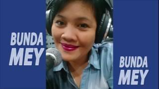 Video Atiek   Aku sayang padamu   Bunda Mey download MP3, 3GP, MP4, WEBM, AVI, FLV Juli 2018