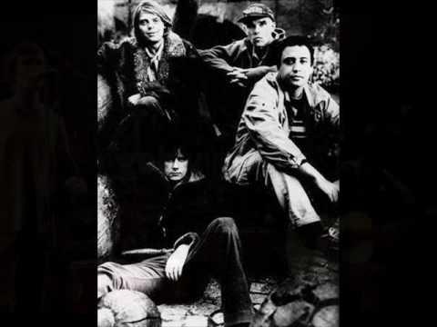 Stone Roses - Love Spreads (demo)