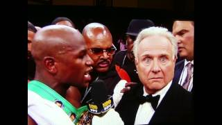 mayweather-s-big-surprise-may-be-pacquiao-fight-according-to-larry-merchant