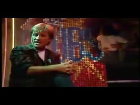 C. Jérôme - Et tu danses avec lui - ClubMusic80s