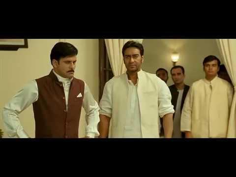 Raajneeti Chief Minister Selection : Manoj...