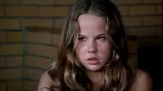 Nacida inocente ( en castellano ) ( 1974 ) Linda Blair