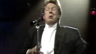 Joe Longthorne - I (Who Have Nothing)