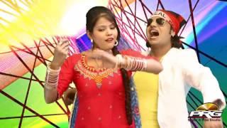 Mat Sharmawe Thodi Aadhar Card Tero Batade | Latest DJ Song | Prakash Mali | Prg Full Hd Video