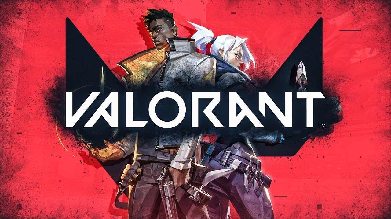 I GOT THE VALORANT CLOSED BETA KEY!! VALORANT LIVE STREAM