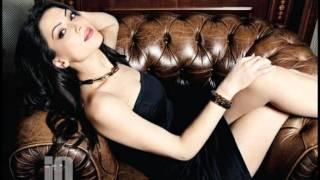 Repeat youtube video Angela Sargsyan
