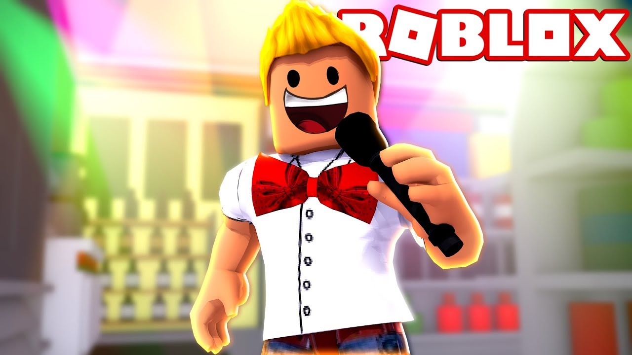 Walmart Yodeling Kid Roblox Version - roblox edits boy