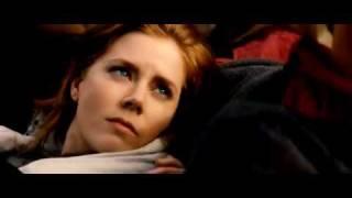 Leap Year - Movie Trailer (2010) [HD]