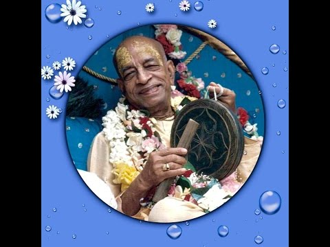The Supreme Truth is a Person Lectures by Srila Prabhupada 10 14 15