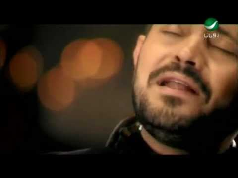 george wassouf youm el wada3 mp3