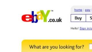 How To Shop On eBay screenshot 5