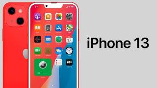 iPhone 13 – Дата анонса и старта продаж