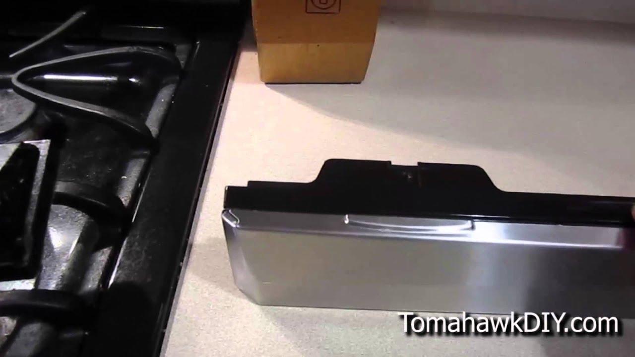 Ge Profile Microwave Repair Ge Profile Microwave Repair Youtube