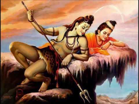 Download vlc record 2018 07 29 00h00m46s Evarki Evarayya Eshwara  Lord Shiva Karunya   YouTube 360p mp4