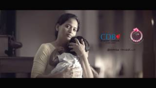 Not Speaking could be a sign of Autism - CDB in association with SLACD [Tamil Content]
