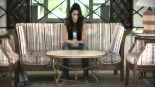 Cyrine Abdel Nour- Ruby