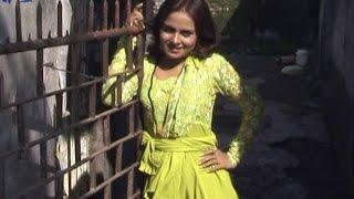 नसबंदी कराला - Hot Comedy Song   Ae Mangru Nasbandi Karala   Anil Lal Yadav   Hot Song