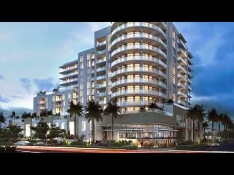 Gale Boutique Hotel & Residences – Fort Lauderdale Beach, FL