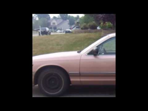 Tyler Joseph - Hear Me Now   No Phun Intended