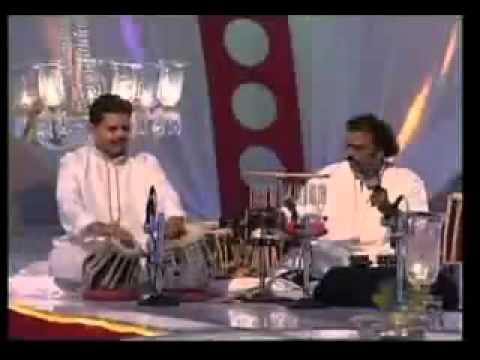 Pyar Ho Gaya Kisi Se Yaro Hamen Flv   YouTube 10