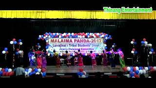 Watwi Mese Mese_Malaima panda 2017 || HD 720p
