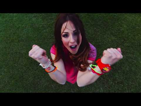 """""""The World Is Ours"""" by David Correy & Ira Losco (Coca-Cola)"""