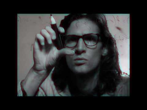 "Janusz Wawrowski - ""Sequenza"" [Official Music Video]"