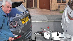 What can I tow, what you need to know before buying or towing a Caravan or Trailer in the UK