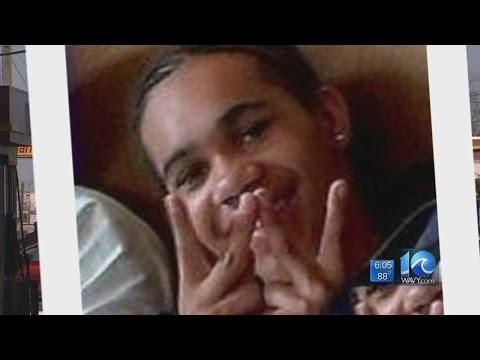 Travion Blount case to be heard again