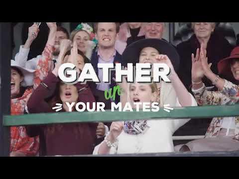 bet365 Geelong Cup 2017