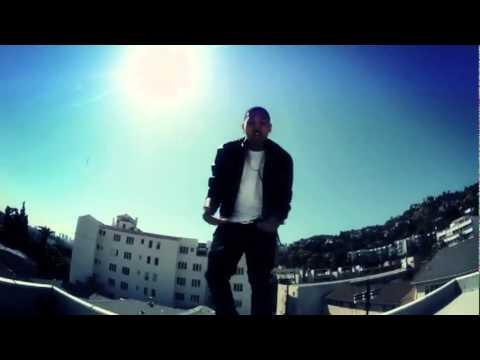 Chris Brown  My Last Remix